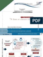 mapaconceptualelestadodelaeducacionenmexico-110418180946-phpapp01.pdf