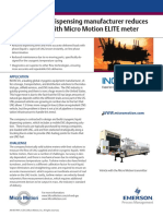Inoxcva Lng Dispensing Manufacturer Reduces Startup Time Mm Elite en 65146