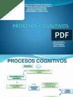 Mapaconceptualymapamentalprocesoscognitivos 150227204849 Conversion Gate01