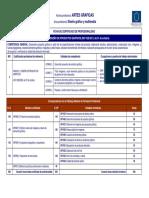 ARGG0110_ficha.pdf