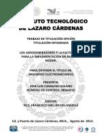 151107322-Los-aerogeneradores-y-la-factibilidad-para-la-implementacion-en-nuestro-hogar.docx