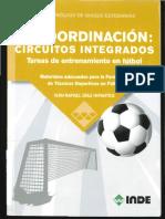 La Coordinacion circuitos integrados.pdf