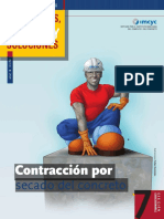 PROBLEMAS cntraccion concreto.pdf