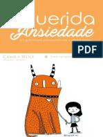 Querida Ansiedade - Camila Wolf - Terapia a Distancia.pdf