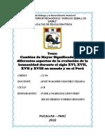 Monografia - Horacio Zeballos Games
