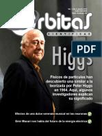 Revista Orbitas - divulgación científica.pdf