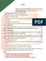 AVANCE. Diseño_I Parte-1.pdf