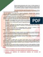 AVANCE. Diseño_III Parte.pdf