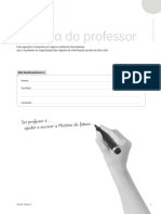 mh8_agenda.pdf