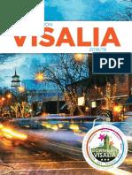 DTV DestinationVisalia 2018 Web