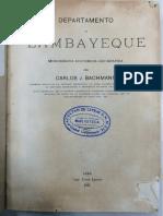 Carlos-J-Bachmann-Departamento-de-Lambayeque-Monografia-historico-geografica.pdf