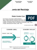 9.Economía Circular, Rcc