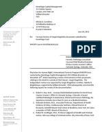 Magnitsky Report July2011