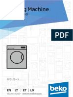 En US 20160815003371 User Manual - Fileen US