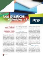 plasticos_materiales2003-CIENTEC.pdf