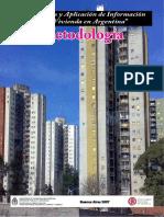 IAIVA - Metodologia.pdf