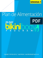 BBP-Semana1.pdf