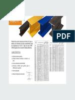 VIGAS-H.pdf