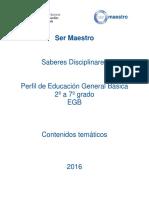 DMEE_SMDD16_conttematdegb_20160311.pdf
