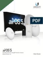 airOS.pdf
