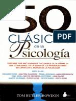 133446303-50-CLASICOS-DE-LA-PSICOLOGIA-pdf.pdf