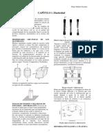 Medina_Fisica2_Cap1.pdf