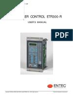 01_ETR300R_Manual_Control_ver1.48_20140321