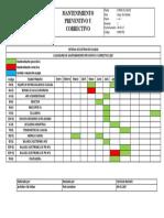 310024263-Cuestionario-Bpm-2015