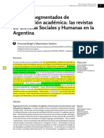 Circuitos segmentados de consagracion académica en Argentina (Beigel y Salatino, 2015).pdf