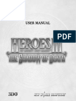 H3SoD_PC Manual.pdf
