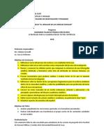 Programa 2018_Seminario-Taller Produccioìn Escrita