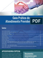 03 - Guia Pratico Atendimento Previdenciario
