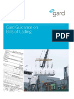 Gard+Guidance+bills+of+lading+March+2011.pdf