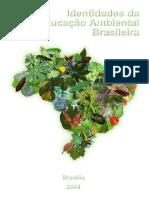 livro_ieab educação ambiental.pdf