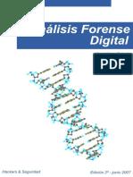 Analisis foren.pdf