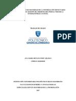 Analisis Riesgos Portal Web Icetex - Fase 1