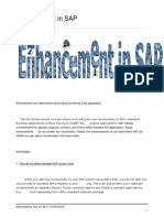 263525002-Enhancement-in-SAP.pdf