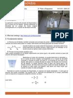 76-2013-11-08-03_00_Density_of_solids.pdf