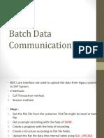 batchdatacommunication-160202092533