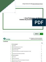 Guia.análisis de Procesos Microbiológicos