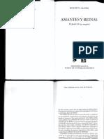 Craveri.pdf