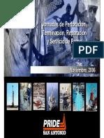 TERMINACION CON RIGLESS.pdf