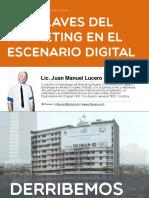 lasclavesdelmarketingenelescenariodigital-juanmanuellucero-140905085138-phpapp02.pdf