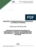 0_Malaria_2015.pdf