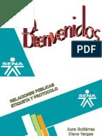 protocolo-161019144933