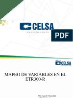 Presentacion Reconectadores-Mapeo