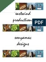 EWP plan2011