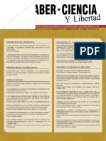 Saber_Ciencia_y_Libertad_Indexada_2017_2.pdf
