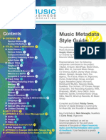MusicMetadataStyleGuide-MusicBiz-FINAL2.0.pdf