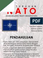 CSD-NATO
